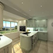 kitchen design nottingham kitchen designers nottingham homeinteriors7