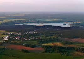 Wetter Bad Liebenwerda Naherholungsgebiet Waldbad Zeischa U2013 Wikipedia