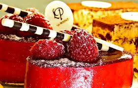 la provence miami is a traditional artisanal french bakery with