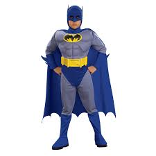 the league halloween costumes popular halloween costumes for boys