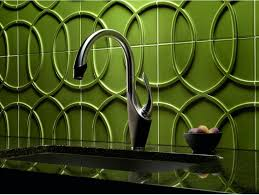 bathroom luxury faucets brands watermark faucets upscale kitchen