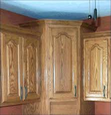 Decorative Molding For Cabinet Doors Kitchen Cabinet Trim Molding Cabinet Door Trim Molding Motauto Club