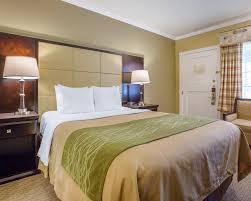 Comfort Inn By The Sea Monterey Comfort Inn Carmel By The Sea Ca Booking Com