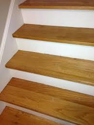 replacement stair treads u2013 despecadilles com
