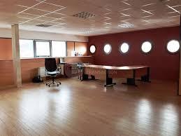 location bureaux location bureaux bordeaux 33300 395m2 id 306378 bureauxlocaux com