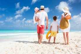 family vacation ideas tips advice parents