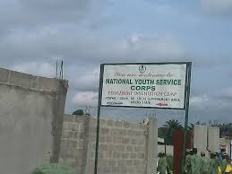 nysc camp addresses and locations in 36 states plus fct nigeria