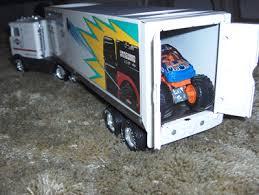 toy monster truck tips toymonstertruck