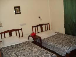 ma chambre a moi c était ma chambre deux lits pour moi toute seule picture of