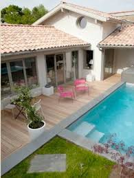 chambre hotes biarritz arima chambres d hôtes chambres d hôtes à louer à biarritz