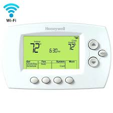 carving carrier commercial programmable thermostat u2013 getrithm me