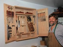 wall mounted tool cabinet wall hung tool cabinet page 3 talkfestool