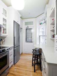 100 kitchen designs winnipeg kitchens nolan kitchens