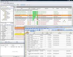 job progress report project management progress report 03 01 01