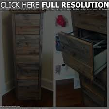 Wooden Home Office Filing Cabinets Wooden File Cabinets At Walmart Best Cabinets Decoration