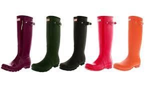 groupon s boots s original boots groupon