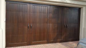 Modern Door Trim Square Door Trim U0026 Molding And Trim