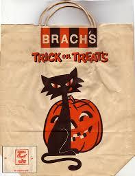 halloween bags my earliest halloween photo u2013 brach u0027s trick or treats