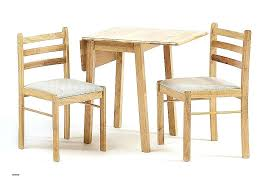 foldable round dining table fold down round table delectable foldaway dining room table chairs