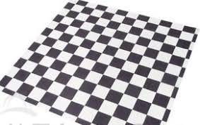 black and white striped tissue paper black and white toilet paper coryc me