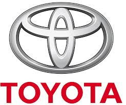 car logos logo toyota flat png transparent png images pluspng
