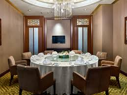 32 Square Meters To Feet Crowne Plaza Shanghai Fudan Hotel Meeting Rooms For Rent