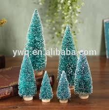 10cm mini tree live mini trees buy sisal tree mini