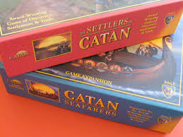 great board games for college kids