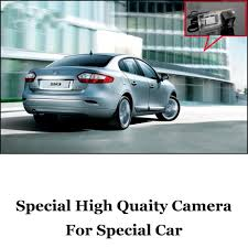 renault samsung sm3 car camera for renault samsung sm3 high quality rear view back up