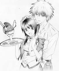 manga anime raw republic