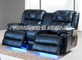 Leather Sofa With Recliner Cheers Leather Sofa Recliner Cheers Leather Sofa Recliner
