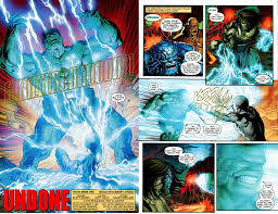 current naruto sasuke hulk battles comic vine
