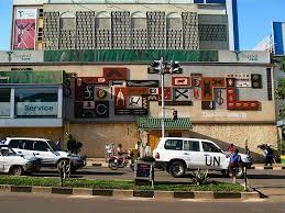 urbanization u2013 rachel strohm