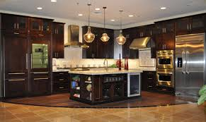 wisdom home kitchen cabinets tags unfinished kitchen cabinets