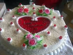 special cake anniversary cake butter schtch cake retailer from kalimpong