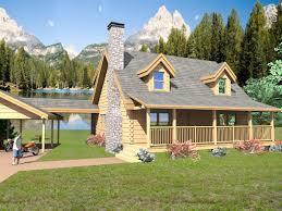 log home layouts log home model kinzel escape custom timber log homes cabin