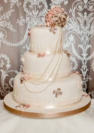 wedding cakes pictures and prices wedding cakes with prices and pictures wedding corners