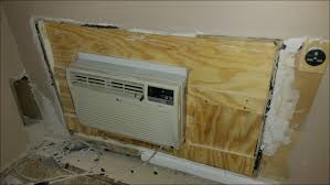 Air Conditioner Covers Interior Furniture Awesome Heat Air Window Units Home Depot Frigidaire