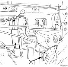 06 jeep liberty window regulator i need detailed installation for a 2006 jeep liberty