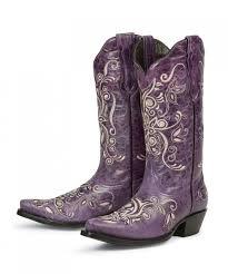 womens boots purple best 25 purple cowboy boots ideas on purple boots