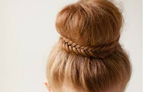 wedding hairstyles step by step instructions bridal bun hairstyle step by step diy wedding hair bridal