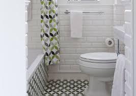 small bathroom decorating ideas on a budget 23 small bathroom decorating ideas on a budget