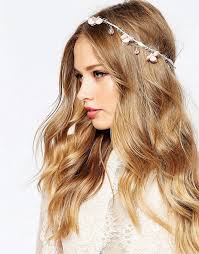 hair accessories for hair top 10 bridal hair accessories for every hair length top inspired