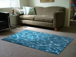 Water Themed Bathroom by Rug Simple Bathroom Rugs 8 10 Rugs In Ocean Themed Area Rugs