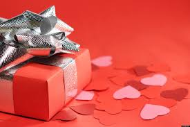 14 things not to give your wife for valentine u0027s day huffpost