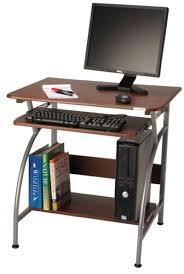 Computer Desk Price Desk 3 Foot Computer Desk 5 Ft Computer Desk Solid Wood Computer