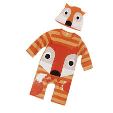 Baby Halloween Costumes Owl by Compare Prices On Infant Halloween Onesies Online Shopping Buy
