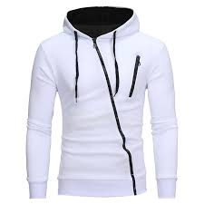 free worldwide shipping amazing deals on incredible clothing