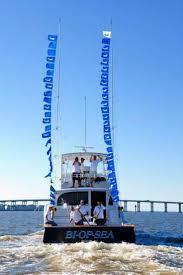 103 best boat names images on pinterest boat names fishing