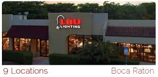 light bulbs unlimited fort lauderdale top light bulbs unlimited locations f63 in simple collection with